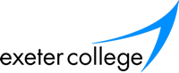 Exeter College Internal Communications with NewZapp