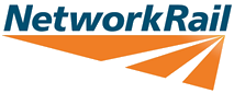 Network Rail Internal Communications with NewZapp